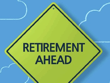 [ARTICLE] SECURE Act Spurs Access, Interest, Retirement Readiness