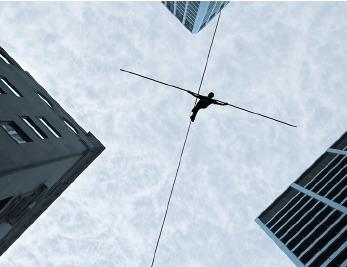 [ARTICLE] Understanding Risk and Reward